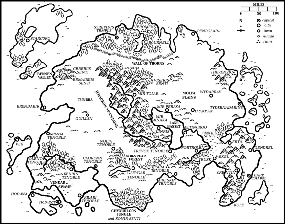Map of Thornwall bw 300ppi