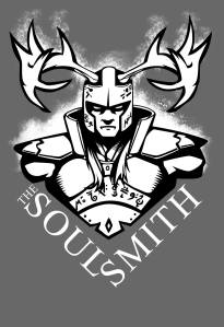 Tshirt logo design