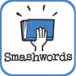 smashwords-icon